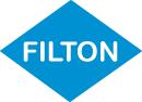 Filton - Home Page